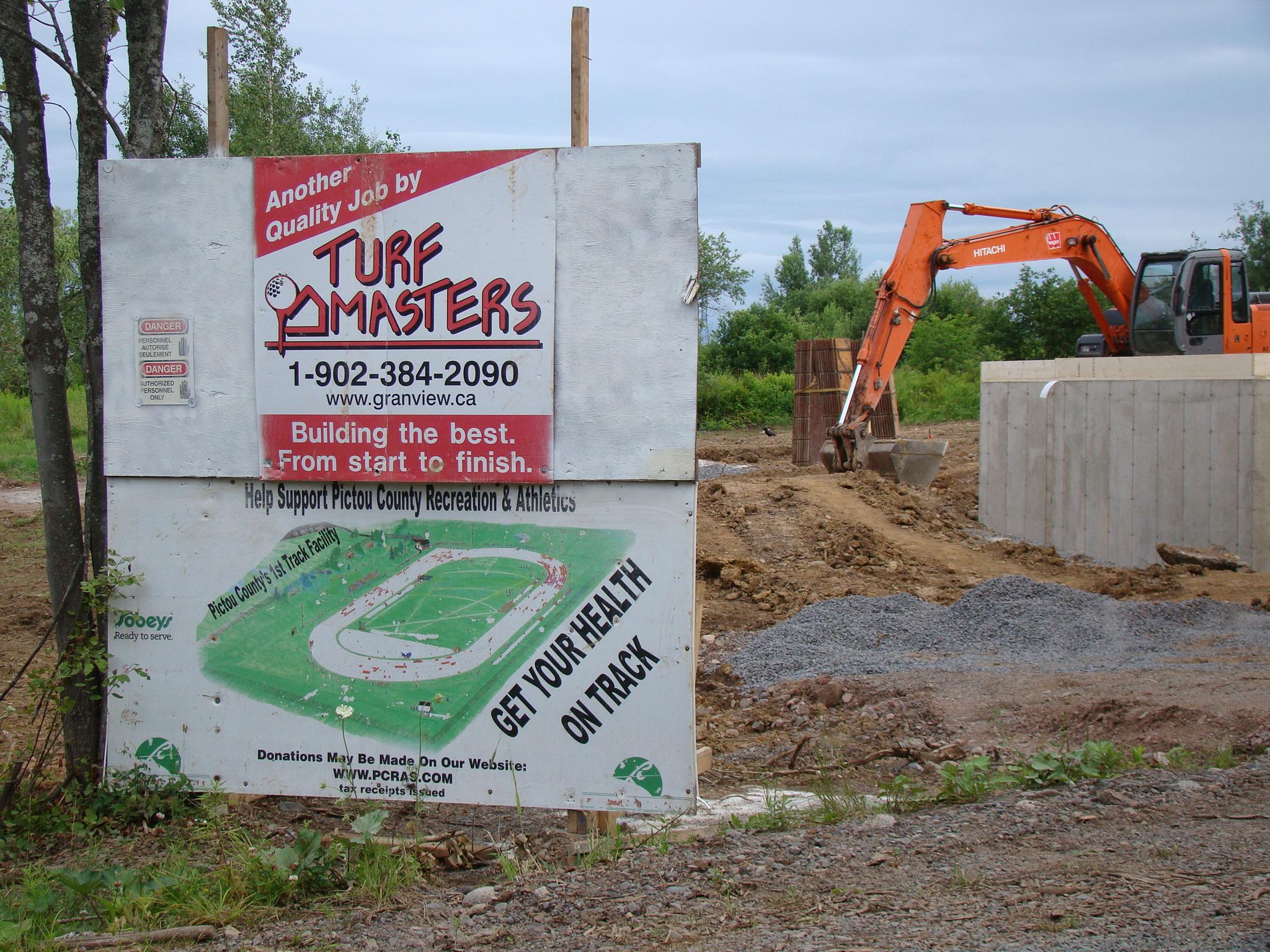 PCRAS track construction (8)