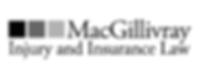 8593_1_macgillivray_law (1).png