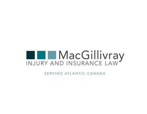 MacGillivrayLaw_Logo_Colour with tag_hig