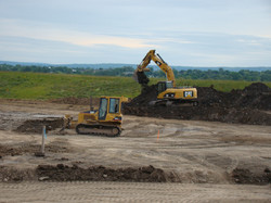 PCRAS track construction (26)
