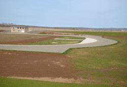 4 Track Apr 2010 (6)