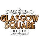 Glasgow Square.jpg