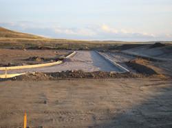 PCRAS track construction (7)