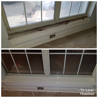 Long Window Stool Replacement.jpg