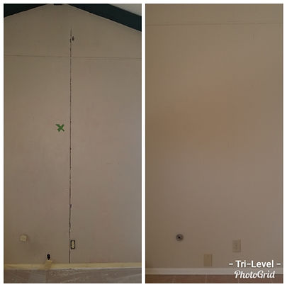 Wood Panel Wall Repair.jpg