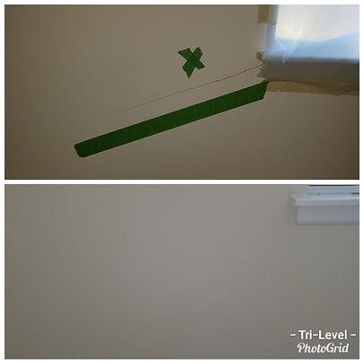 Wall Crack Repair.jpg