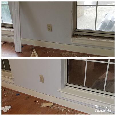Short Window Stool Replacements.jpg