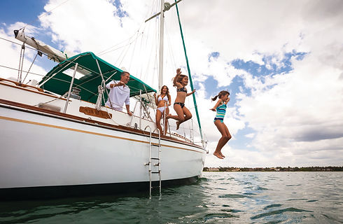 Sailboat_Family_kids jumping.jpg