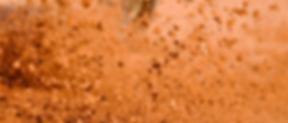 Silica Dust Photo