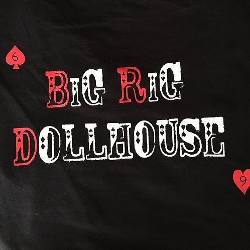 Circus Shirt