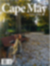 Cape_May_magazine_cover.jpg