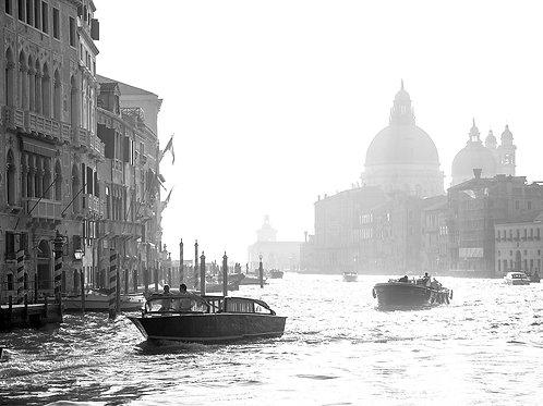 Venezia #3