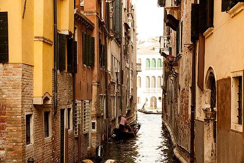 Venezia #7