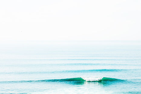 glassy waves, Guéthary, Basque Country, lockdown, virgin waves