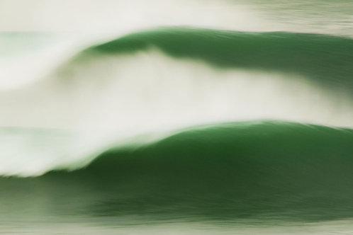 Speed Avalanche