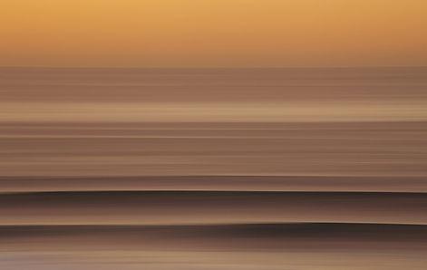 SL02-SUNSET LINES.jpg
