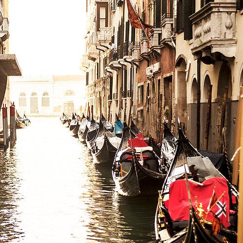 Venezia #10