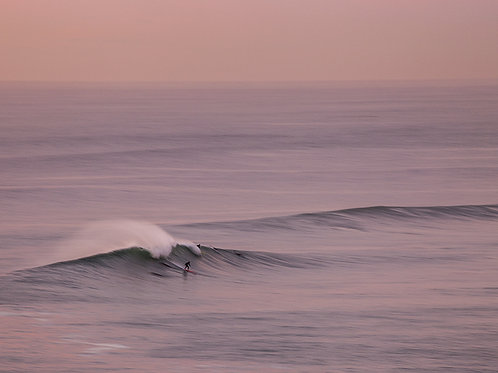 Our Moment - 40x30cm - Matte Photo Paper