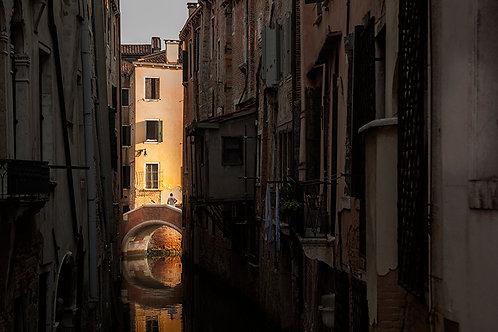 Venezia #9