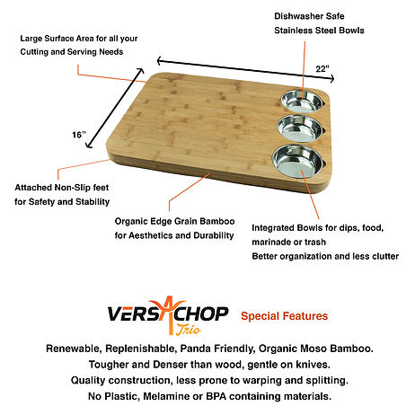 VersaChop Trio-Infographics.jpg