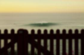 SSV-SOMEBODYS SEA VIEW.jpg