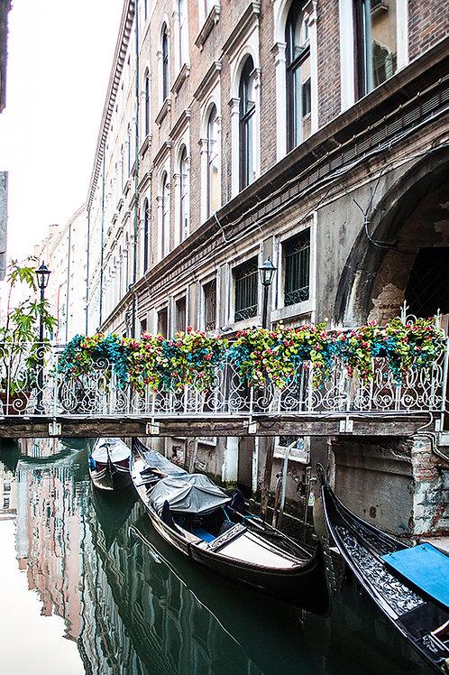 Venezia #14