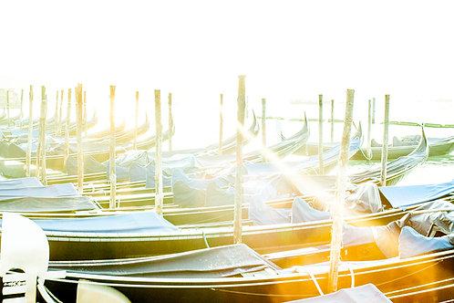 Venezia #12