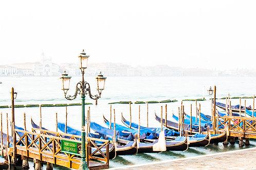 Venezia #13