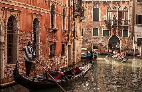 Venezia #6