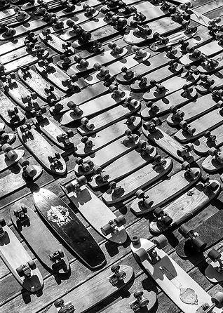 skatecollection#16_Low.jpg