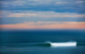 SW02_SOLITARY WAVE.jpg