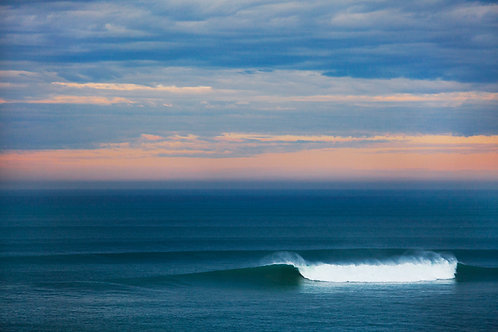 Solitary Wave