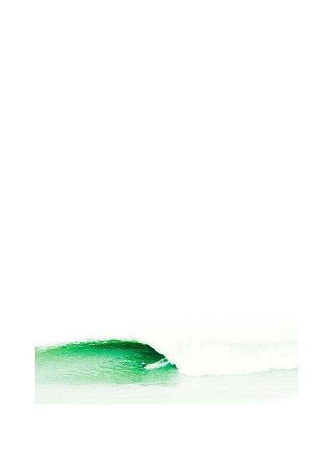 Basque Green Room