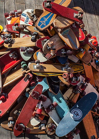 skatecollection#12_Low.jpg