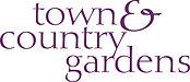 TownCountry-logo.jpg