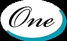 New One Salon logo v2.png