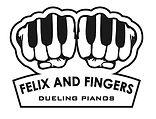 felix and finger.jpg