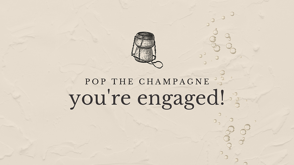 Copy of Copy of Engagement Party.png