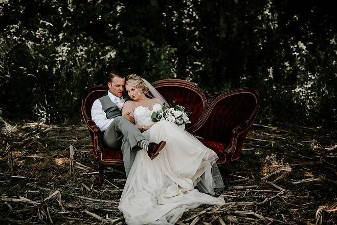 Illinois Wedding Planner