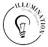 Illumination Custom Designs Logo