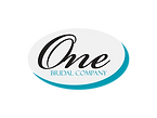 One Bridal Company - Square.png