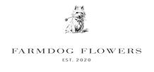 farmdog flowers.png