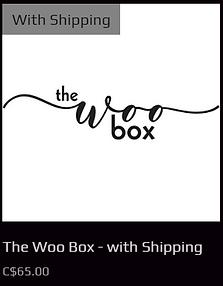 boxshippingpic.PNG