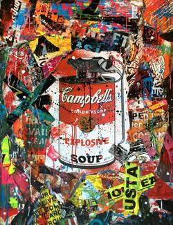 Explosive rouge 92x123cm.jpg