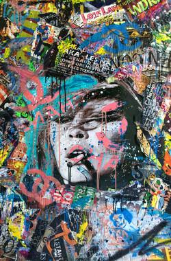 Bardot chanel 150x100cm.jpg