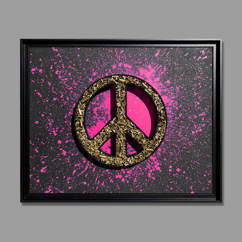 PEACE OK