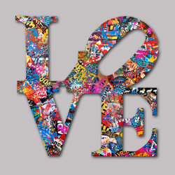 Love 011