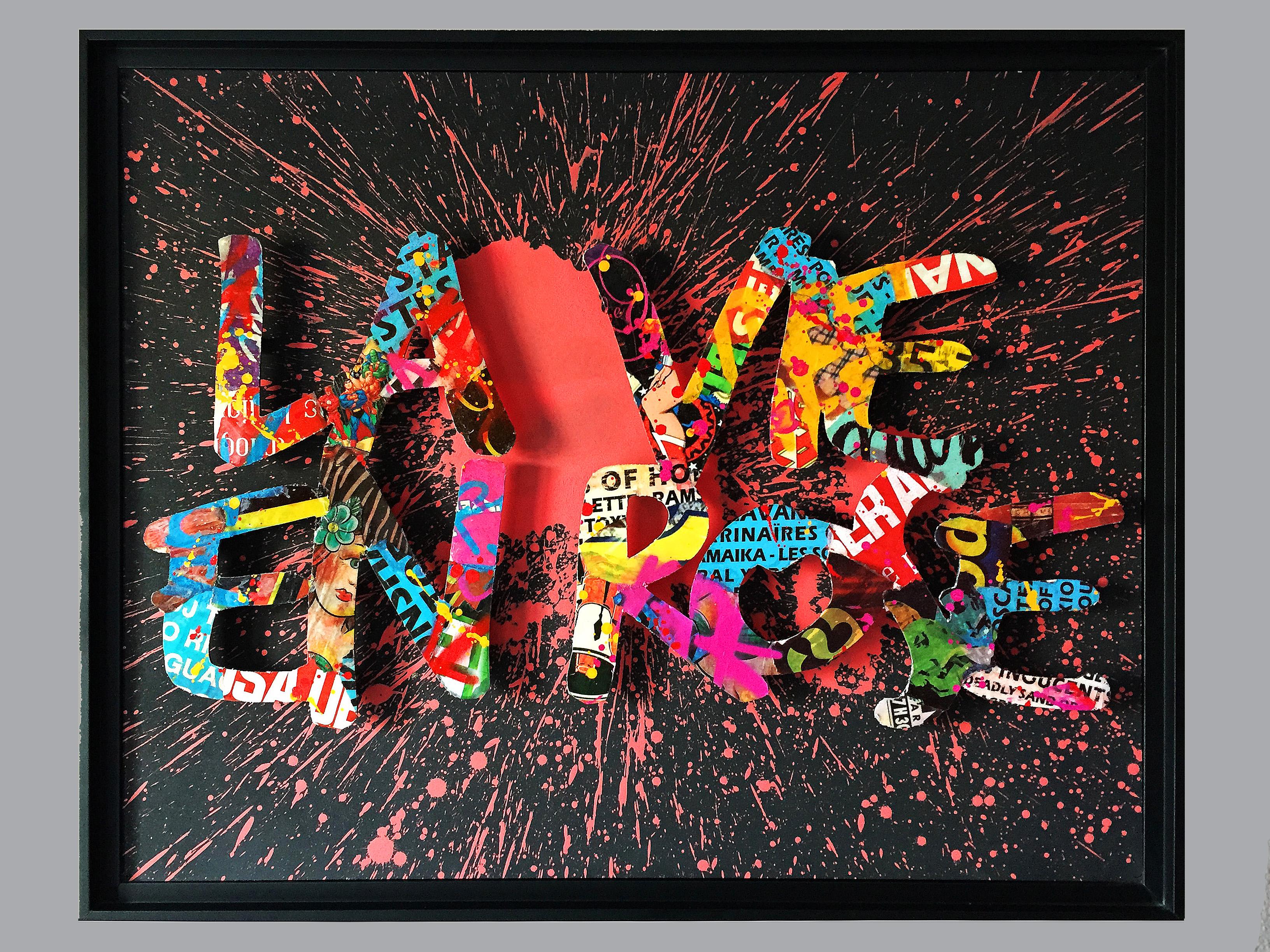 FALL IN LOVE01
