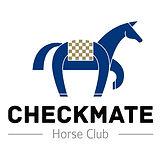 checkmate_logo