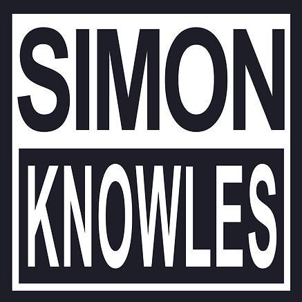 SIMON KNOWES LOGO.jpg